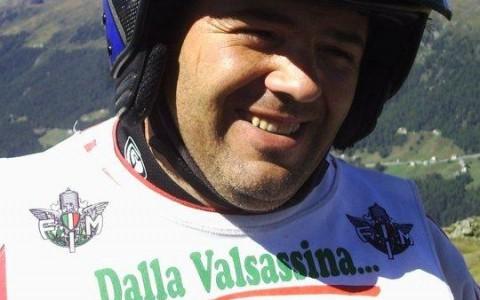 Ecco Flavio Poncia